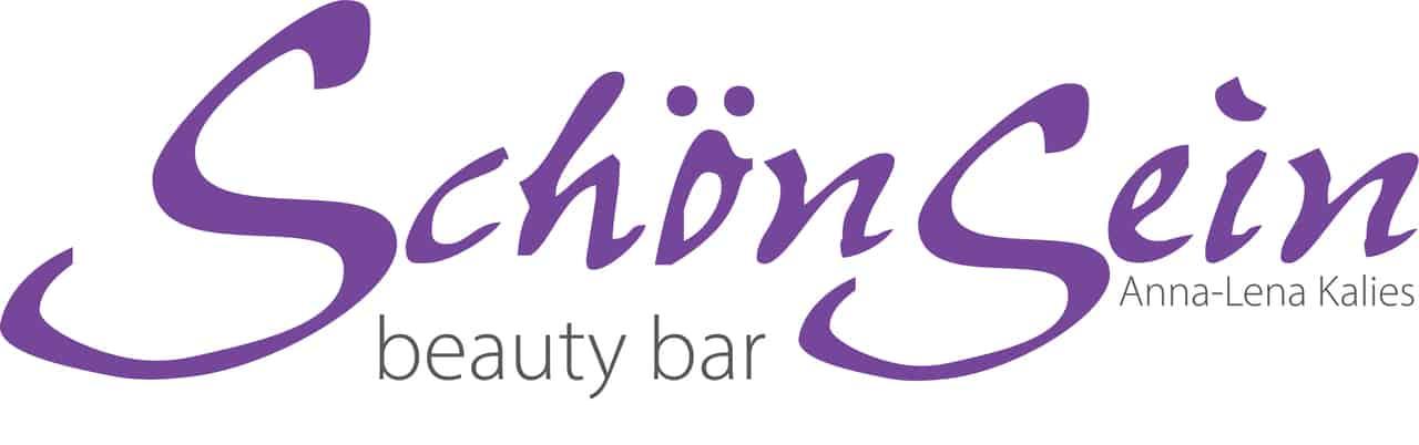 SchönSein beauty bar - Kosmetik, Maniküre und Pediküre, Waxing, Make-Up und mehr