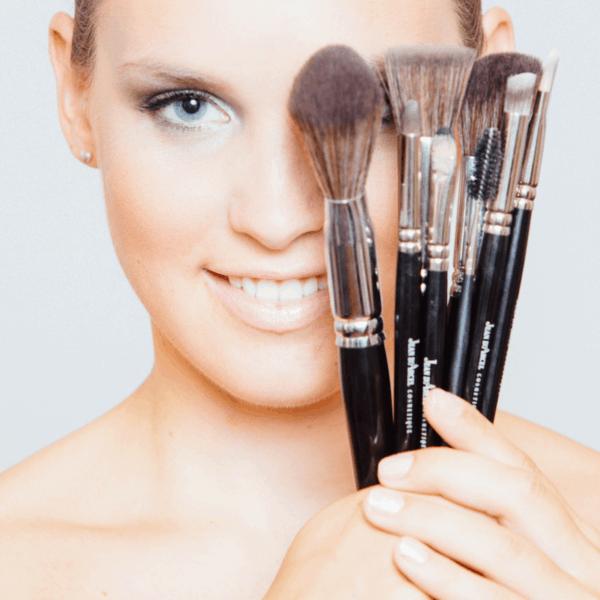 Kosmetik und Pflege in München-Giesing