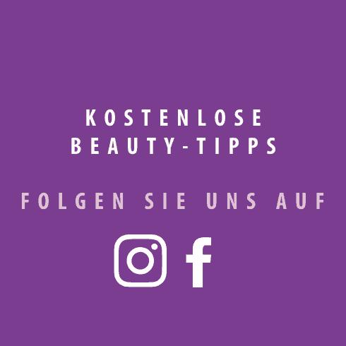 SchönSein beauty bar, Schönheits-Salon in München-Giesing